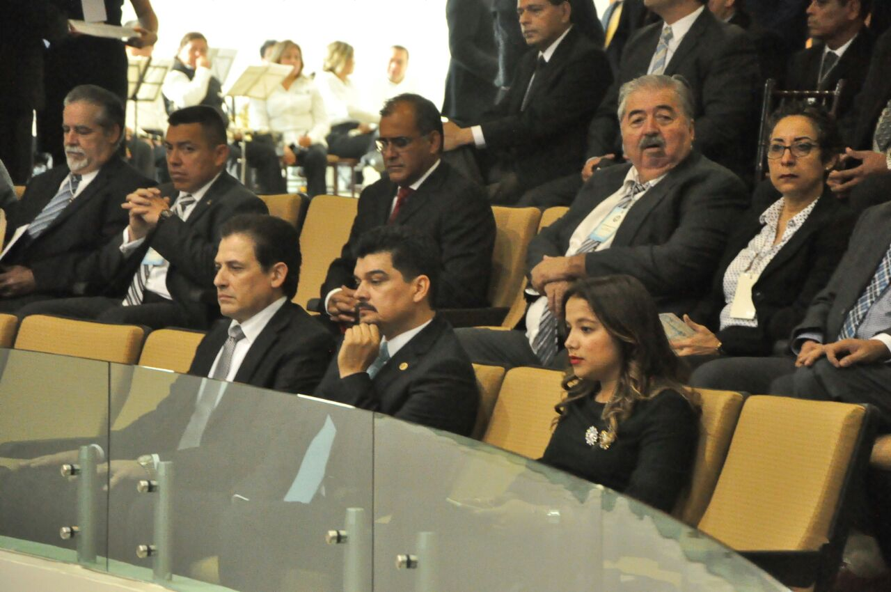 Congreso-sesion-solemne