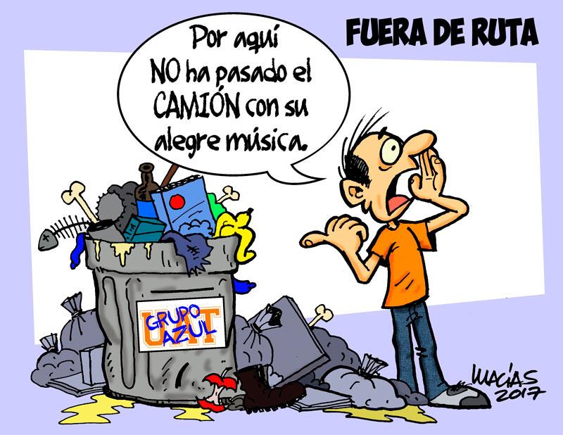 Fuera De Ruta Centro Noticias Tamaulipas