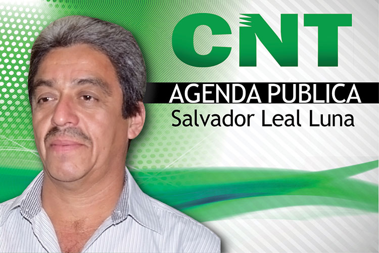 columna-agenda-publica-salvador-leal-luna