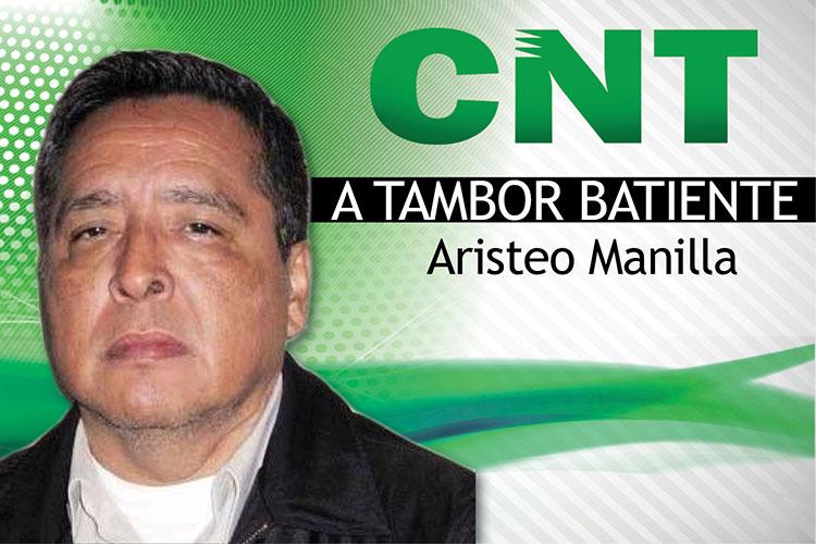 columna-a-tambor-batiente-aristeo-manilla