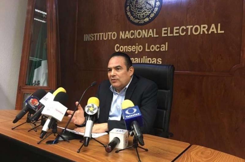 INE-Eduardo-Manuel-Trujillo-Trujillo-800×530