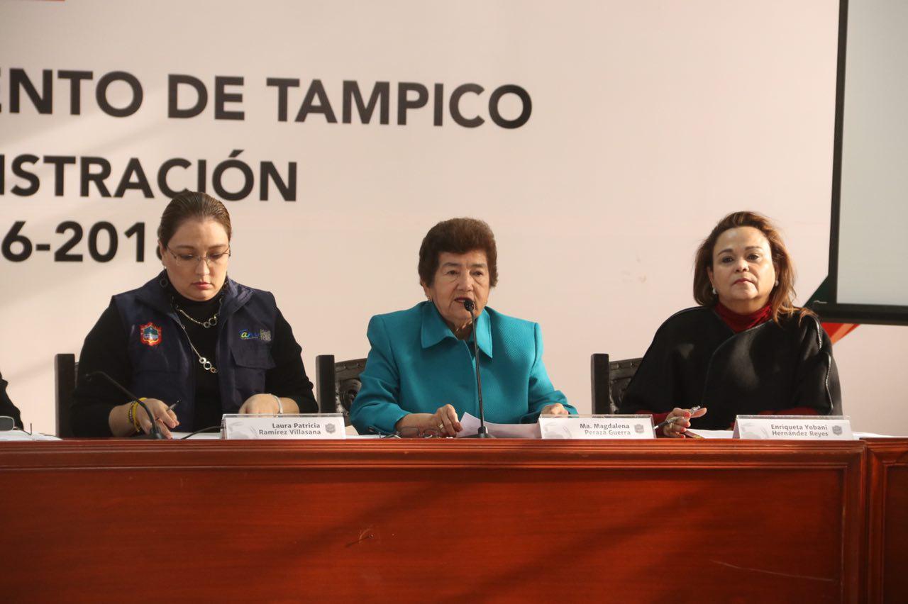 Tampico120118